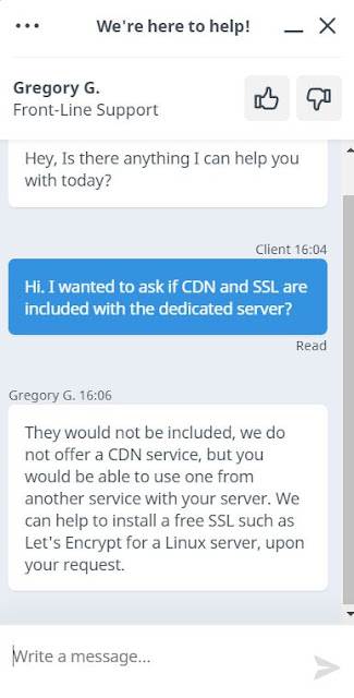hostwinds-support-live-chat