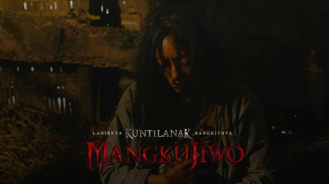 Mangkujiwo (2020) WEBDL