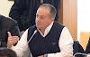 Νίκος Σταυρογιάννης: «Ο Δήμος και η Περιφέρεια ΔΕΝ είναι τσιφλίκι κανενός…»