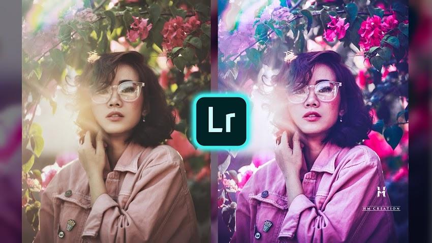 lightroom-mobile-presets-pink-and-blue