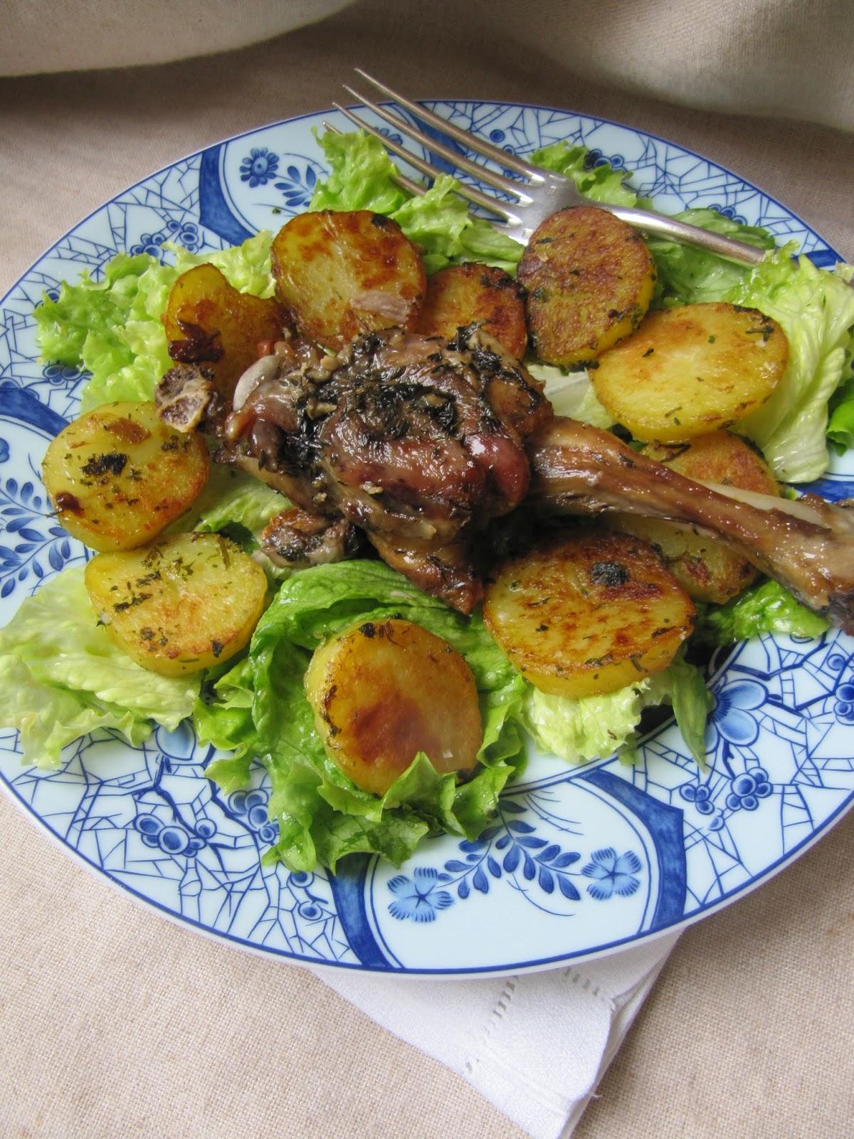 Recette Manchons De Canard : recette, manchons, canard, Cuisine, D'ici, D'ISCA:, Manchons, Canard, Pommes, Persillées