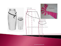 www.patronycostura.com/falda-peplum.html