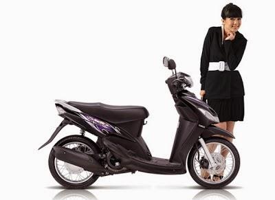 Sewa Motor Harga Murah di Semarang, Rental Motor, Rental Motor Semarang, Sewa Motor, Sewa Motor Semarang, Rental Motor Murah Semarang, Sewa Motor Murah Semarang,