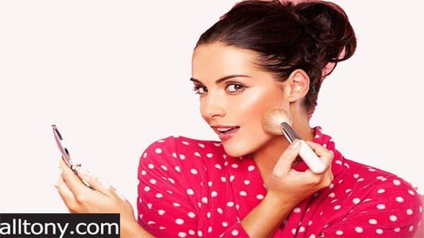 افضل مواقع مهمة للمراة في حياتها الموضة والجمال والصحة