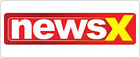 Watch NewsX News Channel Live TV Online | ENewspaperForU.Com