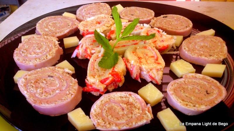 receta-de-rollitos-de-canapes-frios-con-pan-de-molde