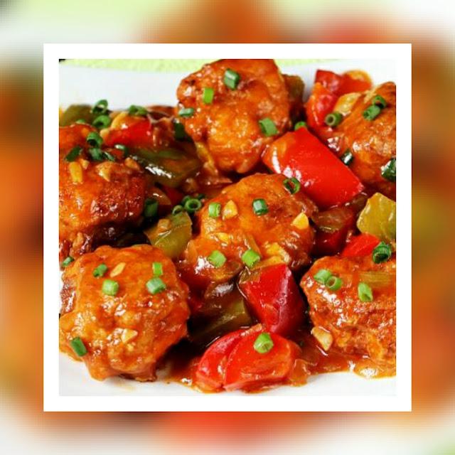 chicken-manchurian-recipe