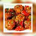 Yummy Chicken Manchurian Recipe
