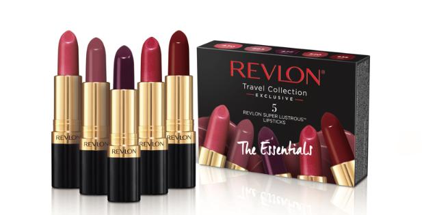 Harga Produk Lipstick Revlon Matte Long Lasting Terbaru