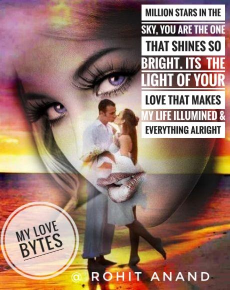 True love poems,romantic love poem, love forever poetry, poetry community