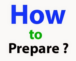 How to Prepare for a Subsequent Job Interview