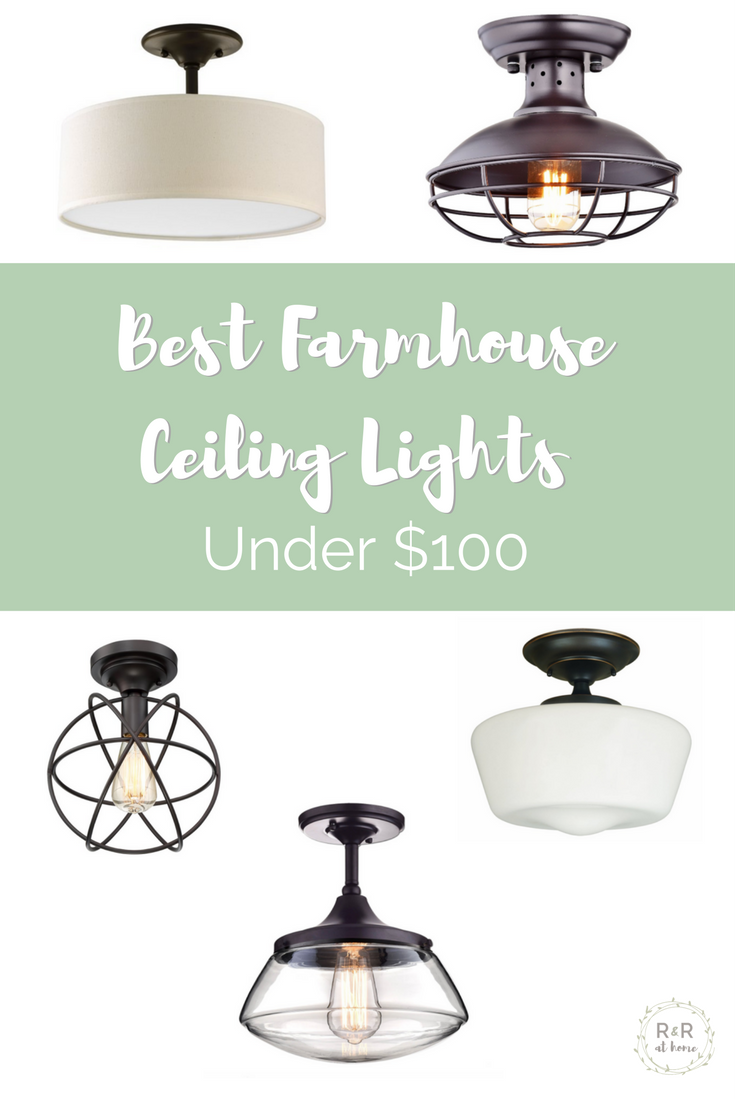 Best+Farmhouse+Ceiling+Lights.png