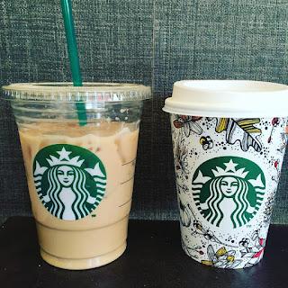 starbucks fiyatlari strabucks kahve fiyatlari