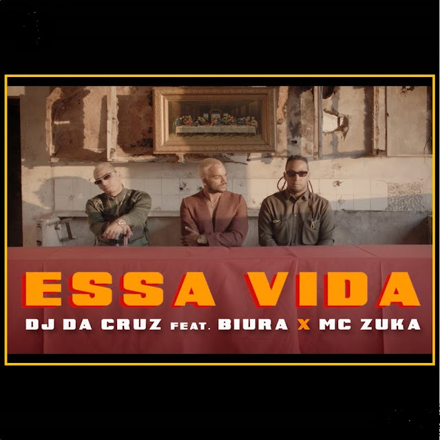 http://www.mediafire.com/file/o9yn8j5olopsubf/Dj_Da_Cruz_Feat._Biura__Mc_Zuka_-_Essa_Vida_%2528Afro_Beat%2529.mp3/file