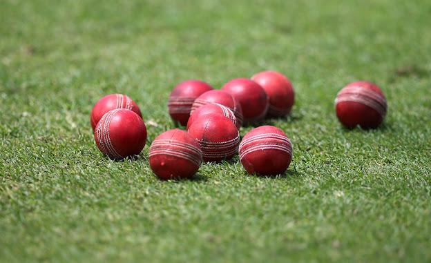 First ODI: