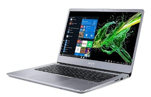 [BEST] Acer Swift 3 India