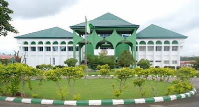 Outrageous bill: Abia House of Assembly passes Vote of No Confidence On EEDC