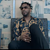 9ice – Arami | Watch And Download