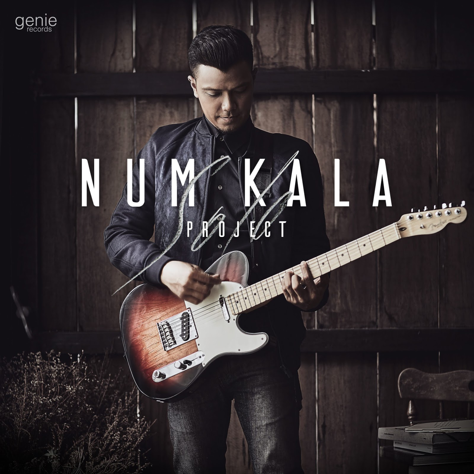 Num Kala