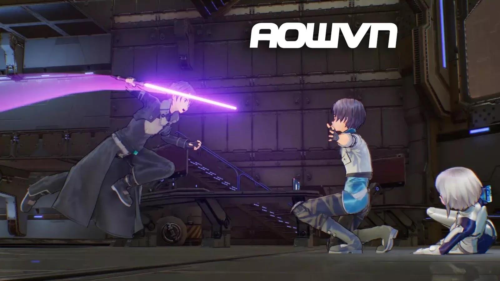%255B%2BHOT%2B%255D%2BGame%2B%2BSword%2BArt%2BOnline%2BFatal%2BBullet%2B%2BPC%2B %2BGame%2BAnime%2BS%2B.A%2B.O%2B%25281%2529 - [ HOT ] Game : Sword Art Online: Fatal Bullet | PC - Game Anime S .A .O