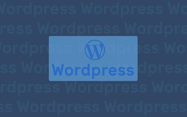 wordpress-logo-illustration-wp