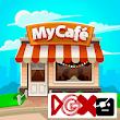My Cafe: Recipes & Stories MOD v 2019.9.6
