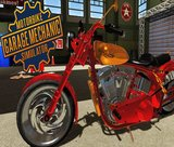 biker-garage-mechanic-simulator-junkyard