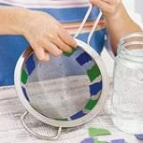 Paper Bowl  - Step 3