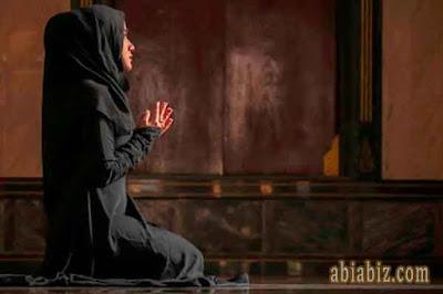 Niat Dan Waktu Sholat Tahajud Sesuai Sunnah Abiabiz