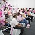 Fomentan cultuta de autoexploración para detectar a tiempo el cáncer de mama