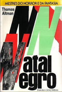 natal-negro-thomas-altman_MLB-O-99123307_8114