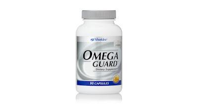 Set kehamilan shaklee, B complex, Ostematrix, ESP, Ibu hamil, Nutrisi, Omega guard, Vitamin c, Vitatalea