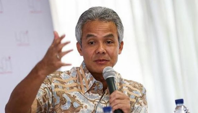 Pasien Positif Corona di Solo Meninggal, Sebelumnya Mengikuti Acara Seminar Di Bogor