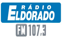 Rádio Território Eldorado FM de São Paulo ao vivo
