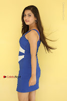 Cute Telugu Actress Shipra Gaur High Definition Po Gallery in Short Dress  0232.JPG