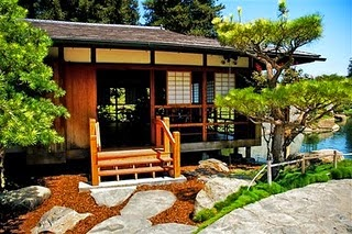 Tips Bisnis Jepang: Filosofi Bisnis Orang Jepang Terbaru 2014