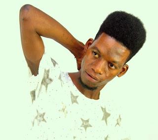 Dj Paulo Dias - 24 Giga (Afro House) DOWNLOAD