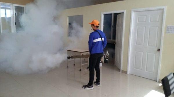 Honduras declara emergencia por dengue; van 44 muertos