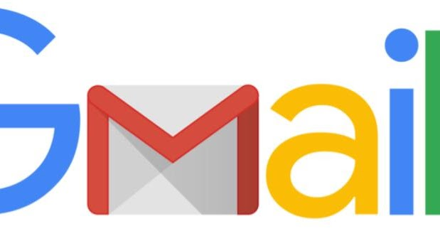 Five More Gmail Extensions to Increase Productivity