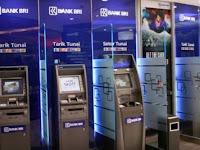 Bagaimana Cara Transfer Lewat ATM BRI yang Mudah?