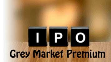 Live Grey Market Premium August 2021