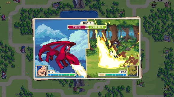 wargroove-pc-screenshot-www.ovagames.com-3