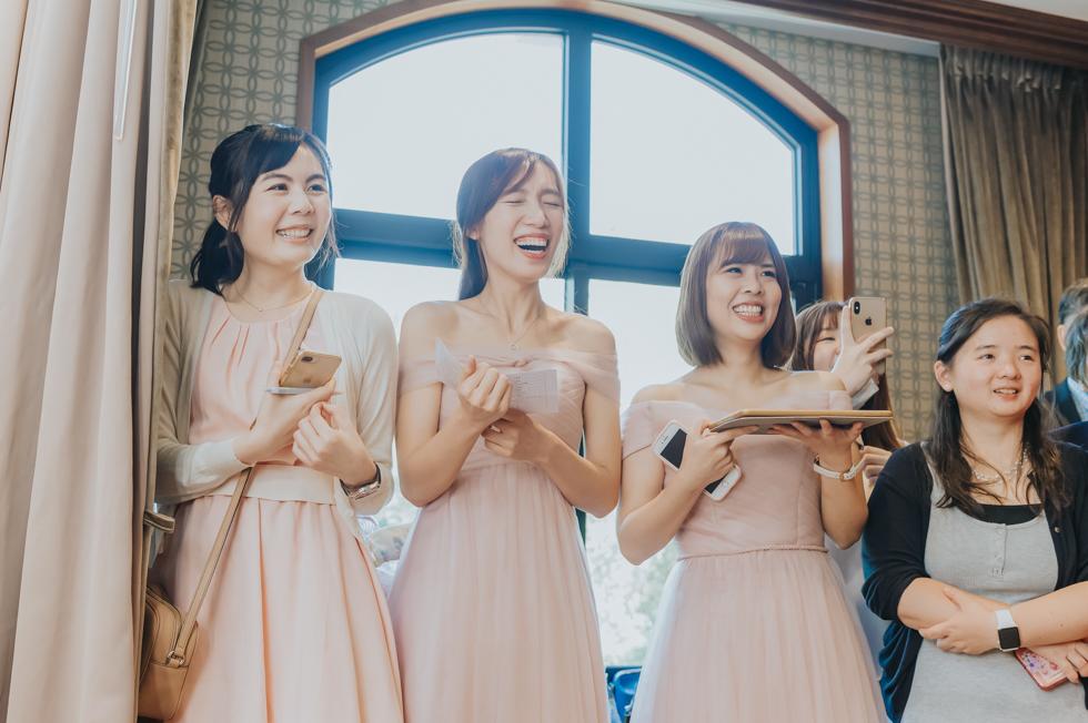 -%25E5%25A9%259A%25E7%25A6%25AE-%2B%25E8%25A9%25A9%25E6%25A8%25BA%2526%25E6%259F%258F%25E5%25AE%2587_%25E9%2581%25B8023- 婚攝, 婚禮攝影, 婚紗包套, 婚禮紀錄, 親子寫真, 美式婚紗攝影, 自助婚紗, 小資婚紗, 婚攝推薦, 家庭寫真, 孕婦寫真, 顏氏牧場婚攝, 林酒店婚攝, 萊特薇庭婚攝, 婚攝推薦, 婚紗婚攝, 婚紗攝影, 婚禮攝影推薦, 自助婚紗