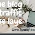 Apne blog pe traffic Kaise laye (7 आसान तरीके) 2021 tips ?