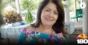 Meu marido me fotografava nua e dormindo e mandava para os amigos', diz advogada piauiense