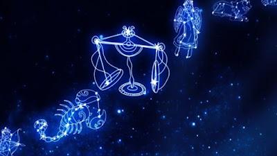 Horoscopul zilei de luni, 30 august 2021