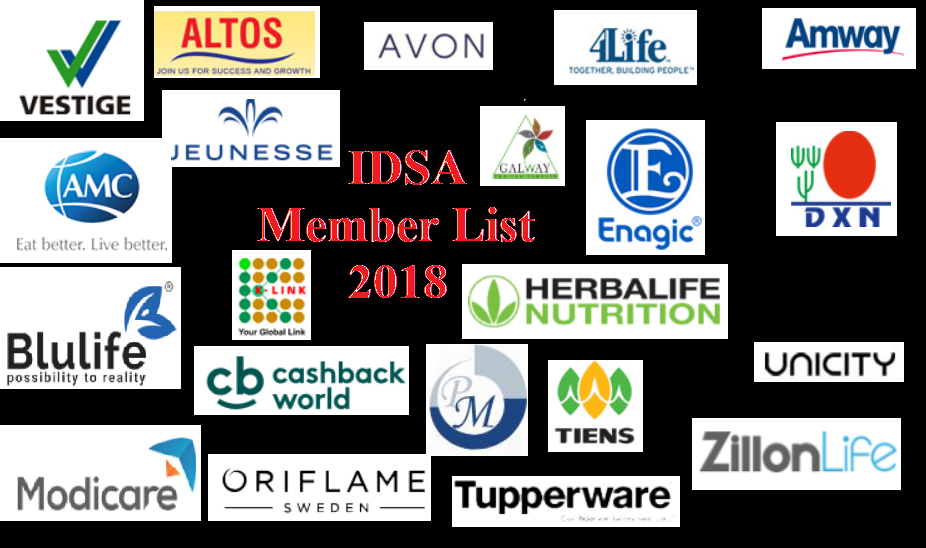 Top 10 Best Direct Selling Compnaies in India 2019 | Best