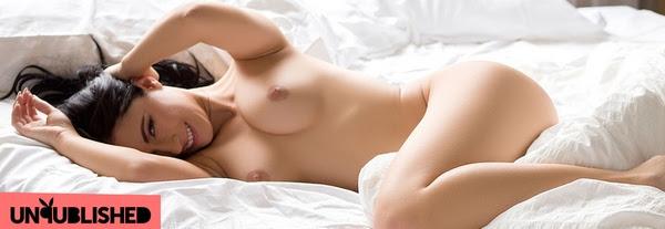 [Playboy Plus] Lana James - Unpublished