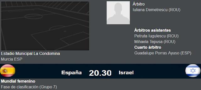 arbitros-futbol-designacioneswf4