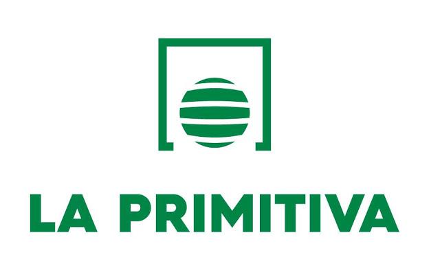 primitiva jueves 27 septiembre 2018